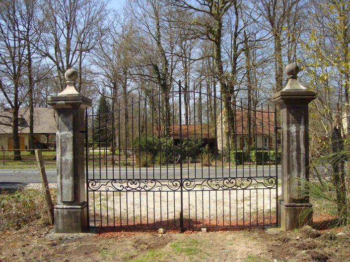 portail-Sarthois-16x16