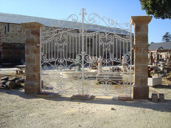 portail-Sologne
